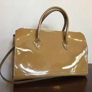 Handbags - Large Italian bag